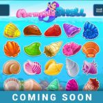 Mermaids Shell - Bonus Game