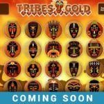 Tribes Gold - Bonus Game